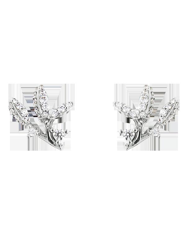 Skandinavische Mode Marken Juweliere | scennelbale.gq